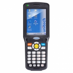 Unitech WD100 | Mobil Business Solutions Csoport Kft